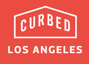 Curbed Los Angeles features LA Architect Kurt Krueger