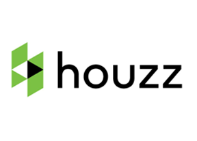 Houzz features LA Architect Kurt Krueger